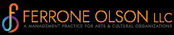 Ferrone Olson LLC